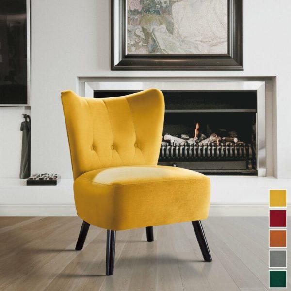 Kursi Sofa Minimalis Modern Lapis