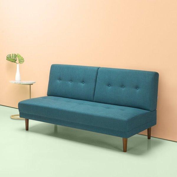 Kursi Sofa Minimalis Terbaru Bressler