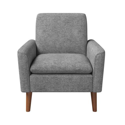 Kursi Sofa Modern Carson