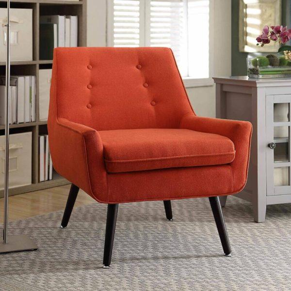 Kursi Sofa Modern Liz Pimento