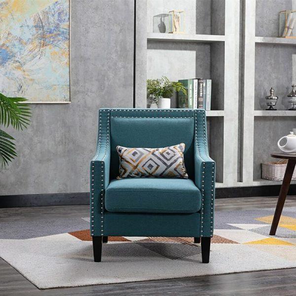 Kursi Sofa Tamu Terbaru