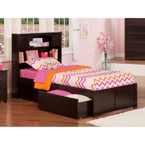 Ranjang Tidur Anak Newport Minimalis