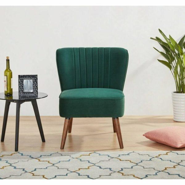 Sofa Modern Minimalis Tagerod