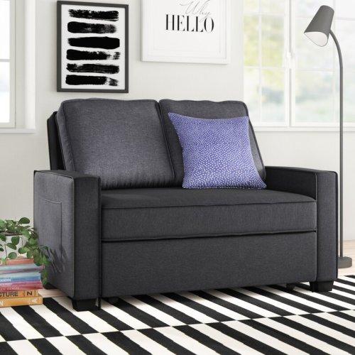 Sofa Tamu Minimalis Terbaru Cherie