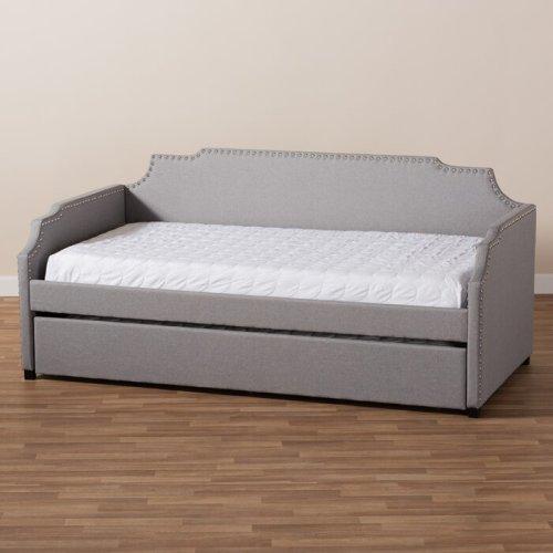 Sofa Bed Burgan Modern
