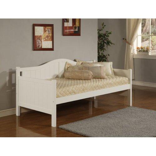 Sofa Bed Kayu Klasik Matrick