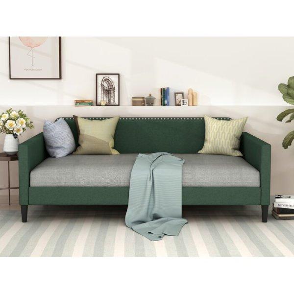 Sofa Bed Minimalis Dier