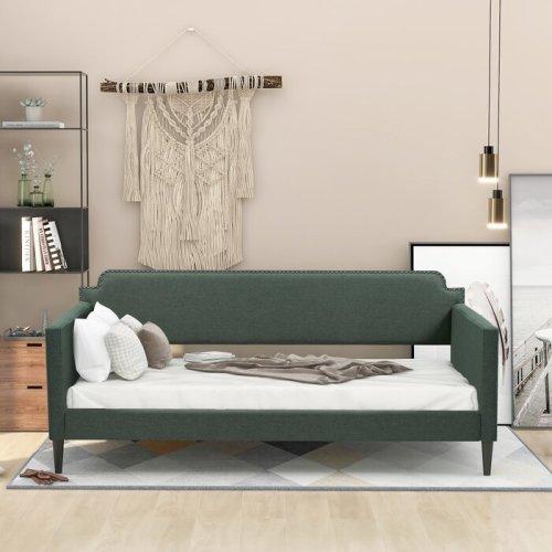Sofa Bed Minimalis Innovate