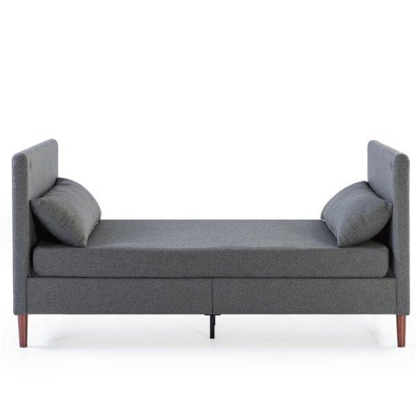 Sofa Bed Minimalis Nyberg