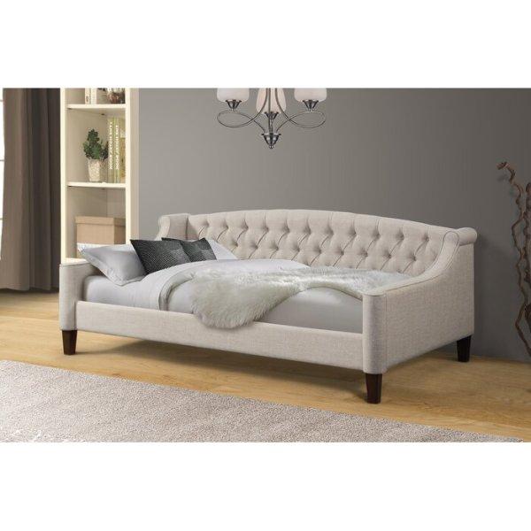 Sofa Bed Minimalis Sky