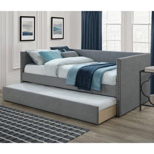 Sofa Bed Modern Aubrielle Modern