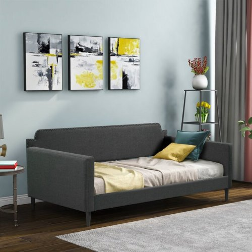Sofa Bed Modern Minimalis Mayzie