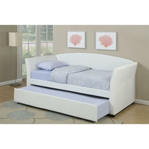 Sofa Bed Modern Tutburry