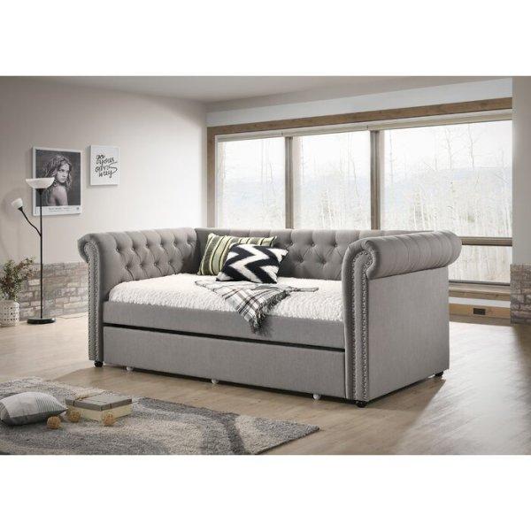 Sofa Bed Nyaman Tarrens