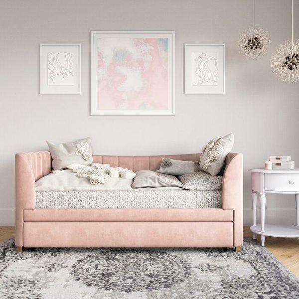 Sofa Bed Nyaman Valentina Terbaru
