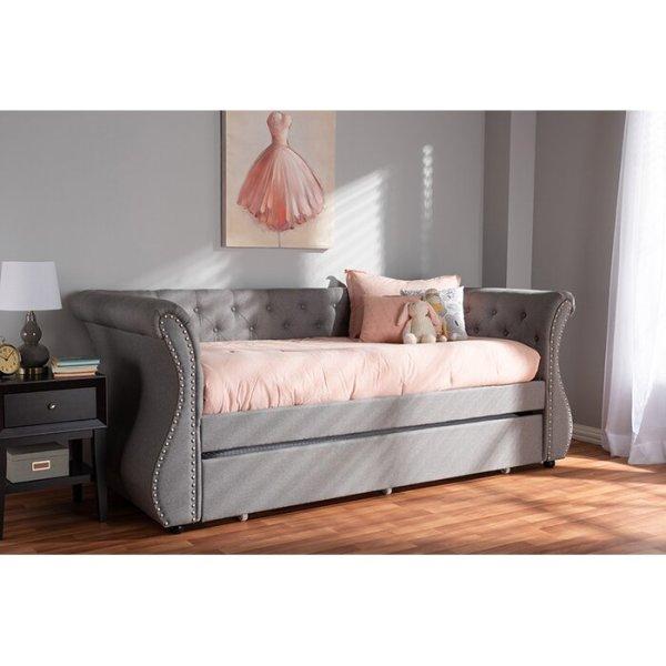 Sofa Bed Terbaru Renner