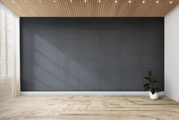 Pattern Elemen Desain Interior