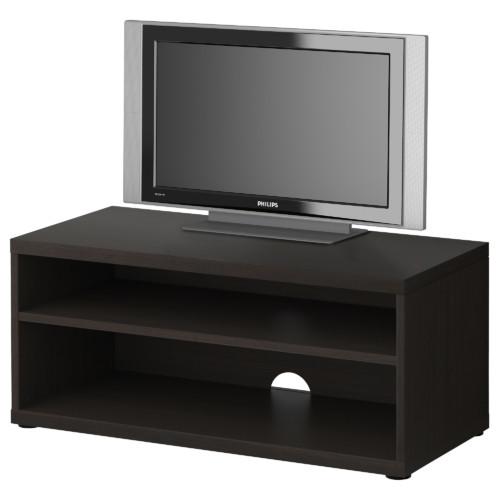 Contoh Rak TV Minimalis Modern Murah Kualitas Tinggi 14 - 22 Contoh Rak TV Minimalis Modern Murah Kualitas Tinggi