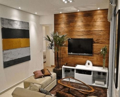 Desain Ruang Tamu Minimalis Sederhana Terbaru 30 - 33 Desain Ruang Tamu Minimalis Sederhana Terbaru 2018