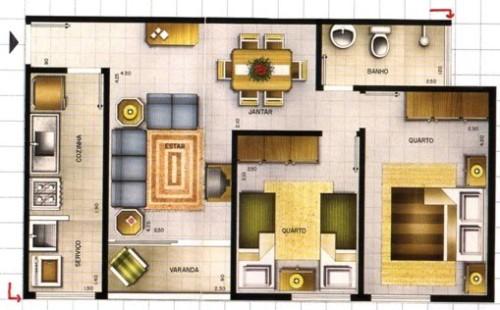 Sketsa Rumah Minimalis Sederhana 15 - 20 Contoh Gambar Sketsa Rumah Minimalis Sederhana Terbaru