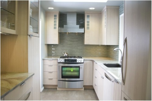 Desain Dapur Kecil Ukuran 2x2 Meter 11
