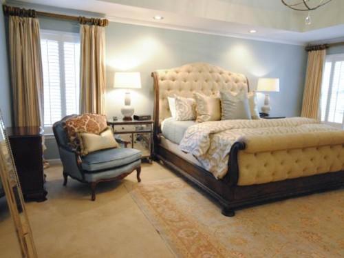 Desain Kamar Tidur Suami Istri Sederhana Tapi Romantis 11 - 19 Desain Kamar Tidur Suami Istri Sederhana Tapi Romantis