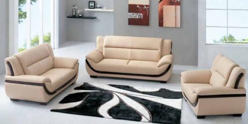 Model dan Harga Sofa Minimalis Dibawah 2 juta Modern 8
