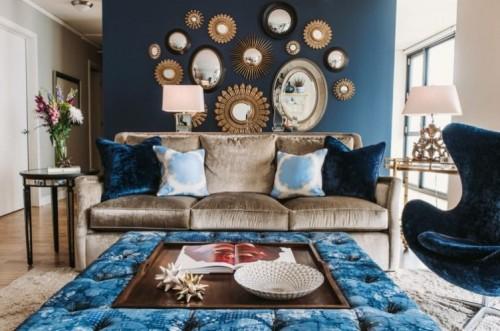 Warna Cat Ruang Tamu Minimalis yang Bagus 8 - 18 Warna Cat Ruang Tamu Minimalis yang Bagus Terbaru