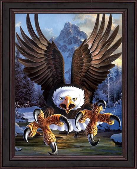 4400 Koleksi Gambar Burung Elang Yang Belum Diwarnai Gratis Terbaik