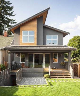 Teras Rumah Minimalis Type 36 Sederhana Tapi Keren 7 - 15 Desain Teras Rumah Minimalis Type 36 Sederhana Tapi Keren