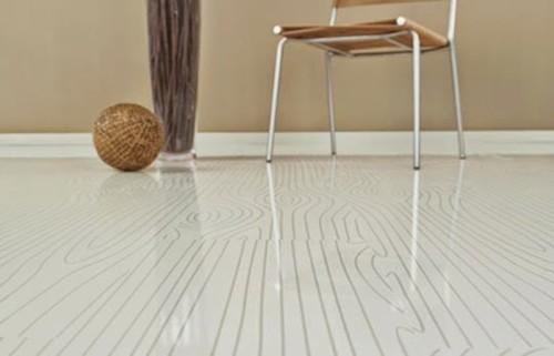 Motif Keramik Lantai Dinding Ruang Tamu