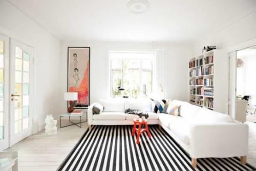 Tips Menata Ruangan Yang Sempit Supaya Terlihat Luas