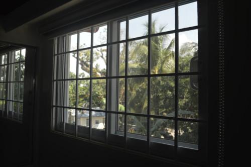 Gambar Teralis Jendela Rumah 4 - 21 Model Teralis Jendela Minimalis Modern yang Berkualitas