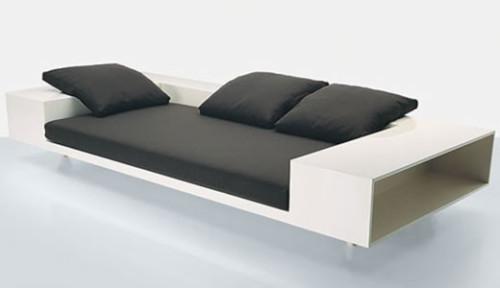 Model Sofa Bed Minimalis dan Harganya Terbaru 12 - 20+ Model Sofa Bed Minimalis dan Harganya Terbaru