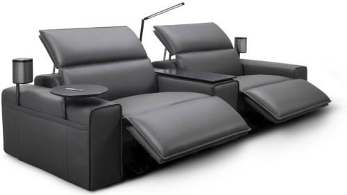 Model Sofa Bed Minimalis dan Harganya Terbaru 3 - 20+ Model Sofa Bed Minimalis dan Harganya Terbaru