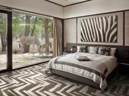tegel kamar tidur safari - 21+ Motif Tegel Kamar Tidur Minimalis Pilihan