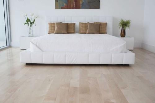 tegel kamar tidur terang - 21+ Motif Tegel Kamar Tidur Minimalis Pilihan