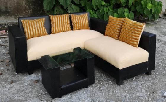 Sofa Minimalis Jati - Jangan Takut Beli Sofa Minimalis Online, Ini Rahasianya!