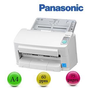 Panasonic KV-S1065 C