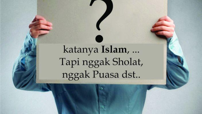 Islam-identitas