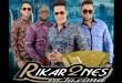 Rikar2nes – El Caballo Blanco