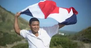 El Jeffrey - Soy Dominicano