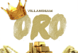 Villanosam - ORO (DOMINICAN REMIX)