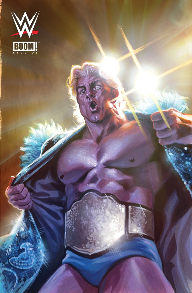 wwe-003-d-forever-ricflair-214661