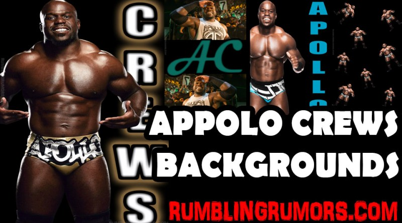 APOLLO CREWS HD WALLPAPER & BACKGROUNDS!