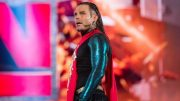WWE Issues Statement Regarding Jeff Hardys Arrest.