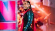 WWE Issues Statement Regarding Jeff Hardys Arrest.