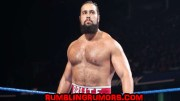 Rusev Responds To His Match With The Undertaker, Could This Be The Last We See Of Rusev In WWE?