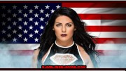 WWE Reportedly Interested in Signing Tessa Blanchard Very Soon.