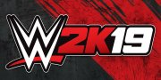 2K Games Offically Announces WWE2K19.